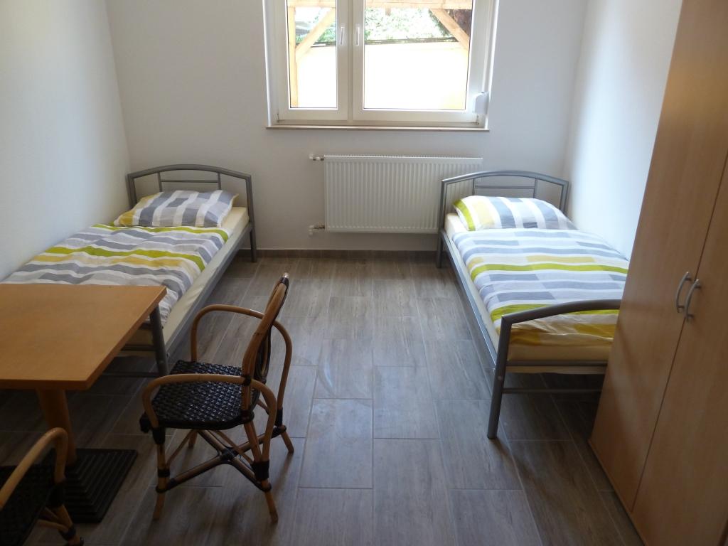 betten mannheim fabulous with betten mannheim mann. Black Bedroom Furniture Sets. Home Design Ideas
