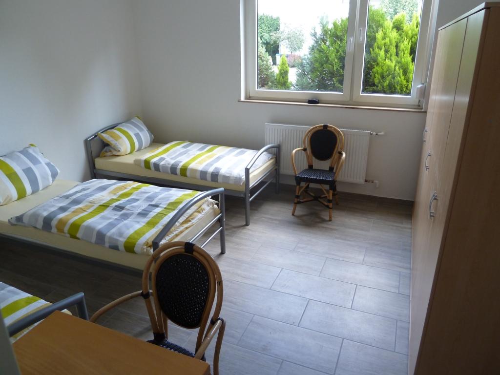 preiswerte monteurwohnung in mannheim k fertal ivm rhein neckar ivm rhein neckar. Black Bedroom Furniture Sets. Home Design Ideas