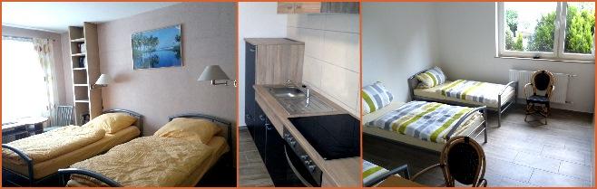 monteurwohnungen-in-mannheim