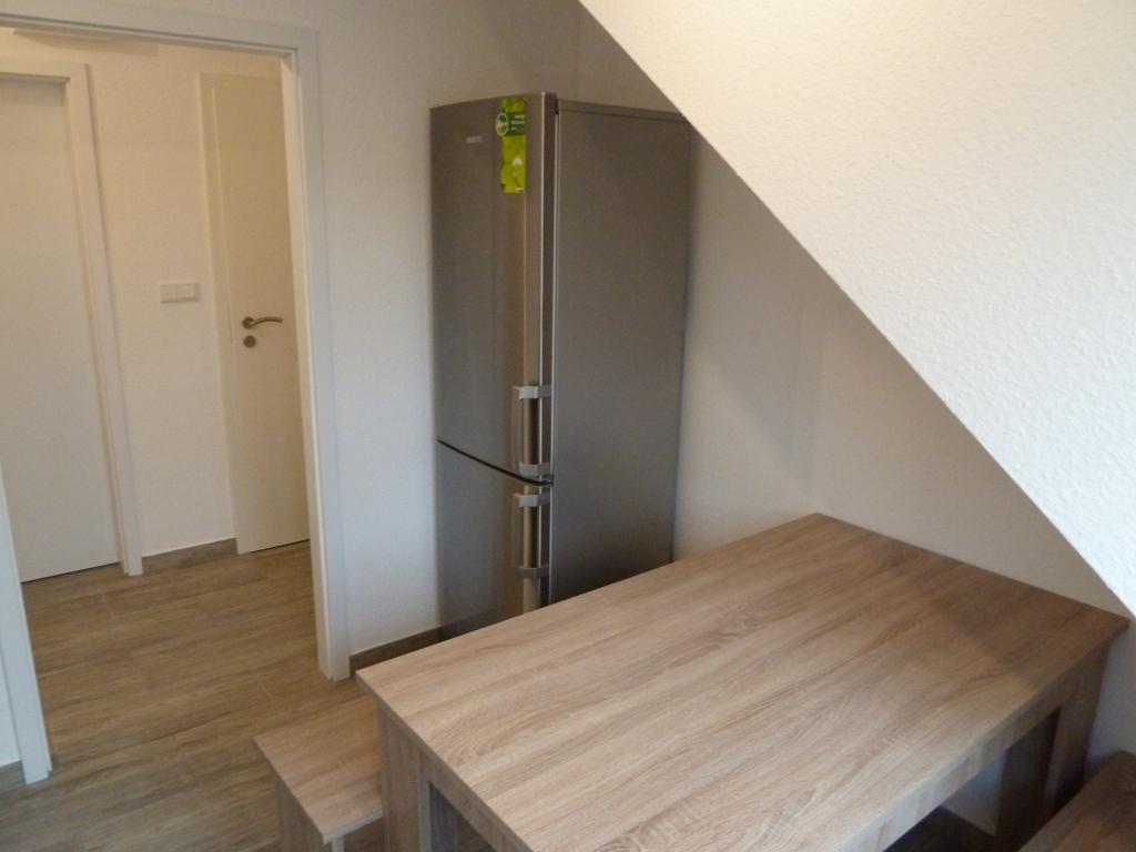 monteurwohnungen und monteurzimmer in mannheim k fteral 4 ivm rhein neckar. Black Bedroom Furniture Sets. Home Design Ideas